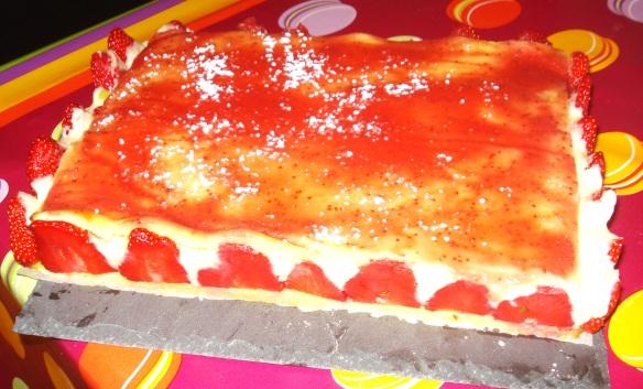 fraisier 2